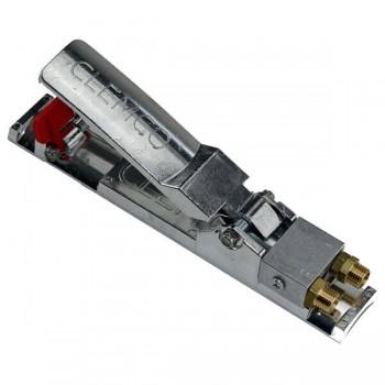 Fernbedienungs-Handhebel RLX-III