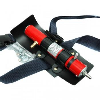 Atemluft-Klimagerät Res-ATR