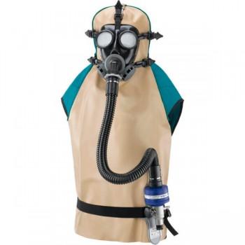 Strahlerschutzmaske ACS 951
