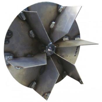 Ventilatorlaufrad VT (für Ventilator VT-O)