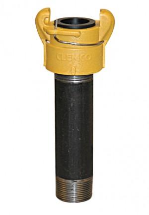 Clemco Kupplungsdüsenhalter CFP-50