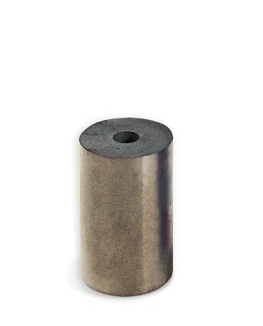 Sandstrahldüse GXB für GX-Strahlpistole