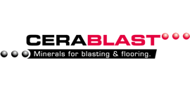 Cerablast GmbH & Co. KG