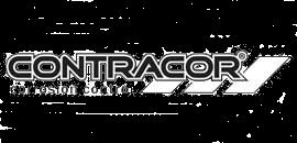 Contracor GmbH