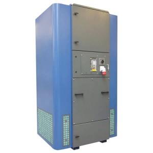 Filteranlage Airtower FL-PFL