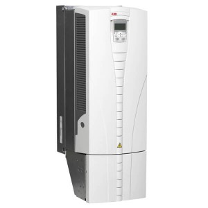 Frequenzumrichter ACH550 (0,75 - 110 kW)