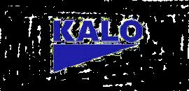 KALO GmbH