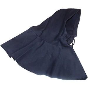 Baumwoll-Komforthaube