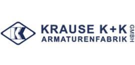 Krause K+K Armaturenfabrik GmbH