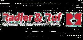 Radler & Ruf GmbH