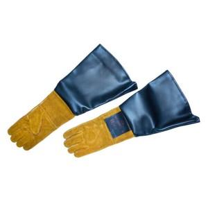 Sandstrahlkabinen-Handschuhe ReS-2 Spec J