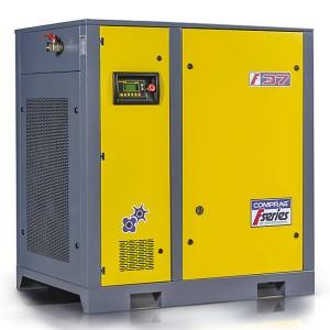 Schraubenkompressor F-Serie, 3,7-6,5 m³/min (30-37 kW)