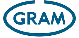V. A. Gram A/S