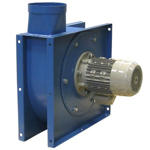 Ventilator VF-C (1,10 - 2,20 kW)