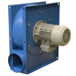 Ventilator VL-C (0,55 - 1,10 kW)