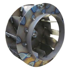 Ventilatorlaufrad VF (für Ventilator VF-C)