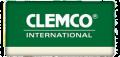 Hersteller: Clemco International GmbH