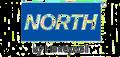 Hersteller: North by Honeywell