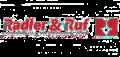 Hersteller: Radler & Ruf GmbH
