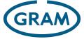 Hersteller: V. A. Gram A/S